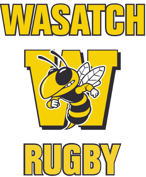 WHS Rugby (2).png