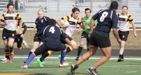 Dallin Walker busting through for a breakaway score (2) (Mobile).JPG