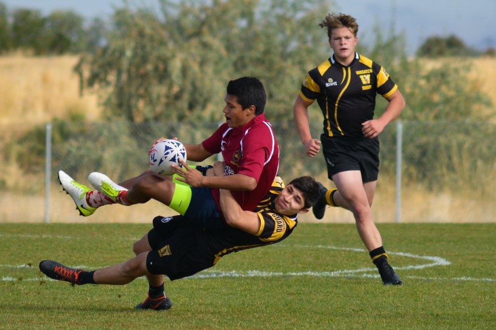 Hector tackle.jpg