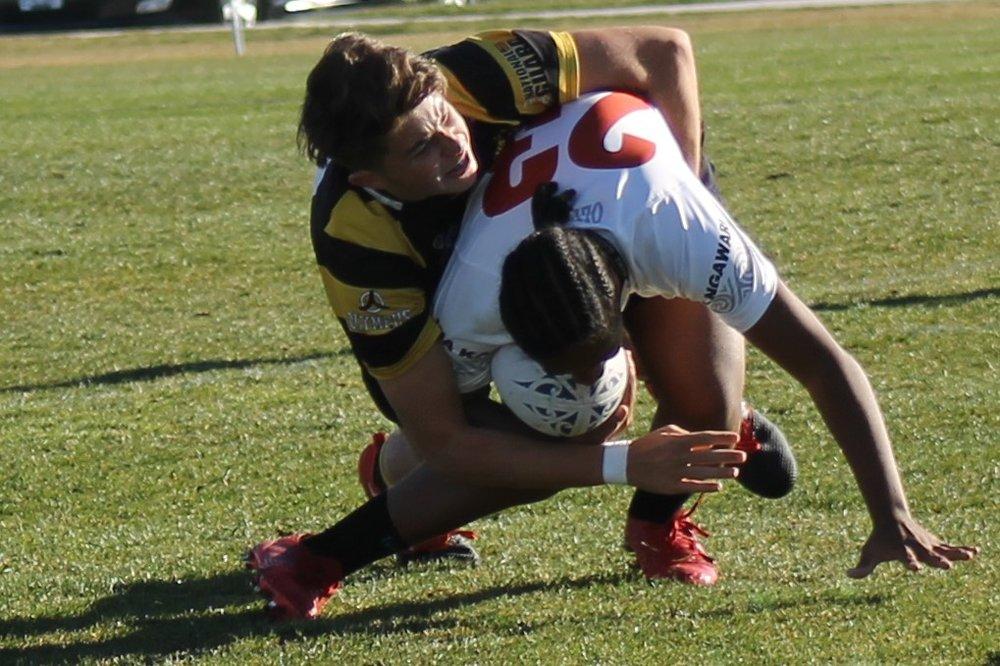 RJ making tackle.JPG