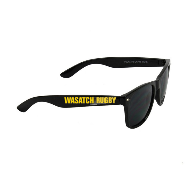 Wasatch Rugby Sunglasses.png