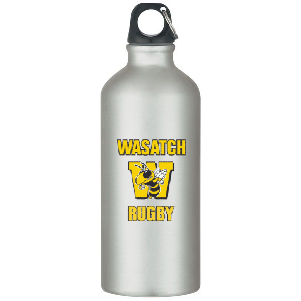 Wasatch Rugby Water Bottle.png