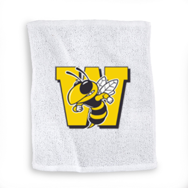 Wasatch Rugby Rally Towel.png