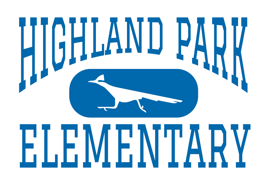 Highland_Park_logo.png