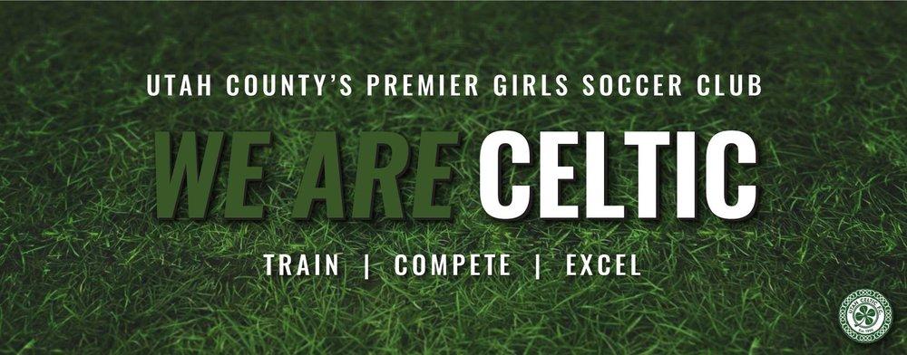 We Are Celtic.jpg