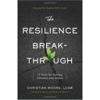 A Guide to Resilience: How to Bounce Back from Life's Inevitable Problems