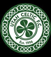 Utah Celtic FC Logo.png