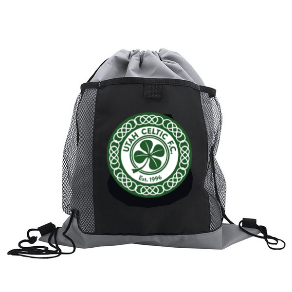 Celtic Backpack.png