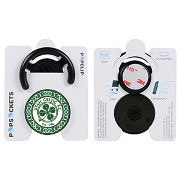 celtic Pop Socket.png