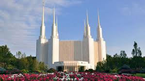DC Temple.jpg