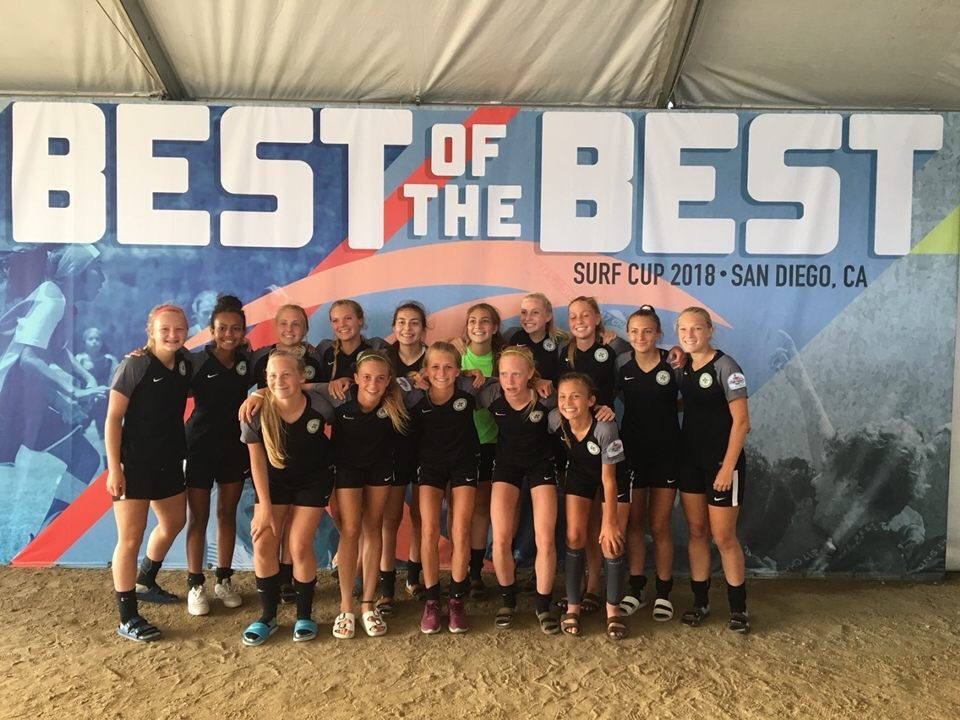 Best of The Best Surf CupTeam Pic.jpg