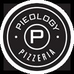 Pieology logo.png