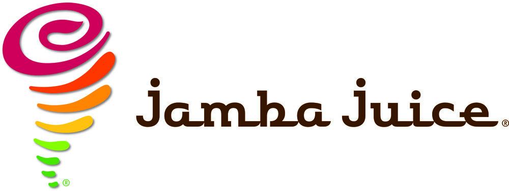 JambaJuiceLogo-PDFX-Horiz-CMYK.JPG