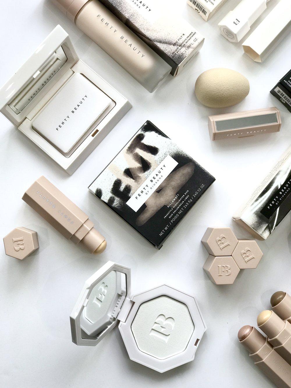 fenty-beauty-review