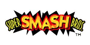 Super_Smash_Bros_Logo. (NEED TO CUT WHITEjpg.png