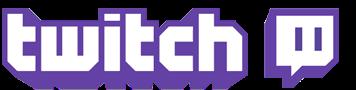 Twitch_Logo_White1.png