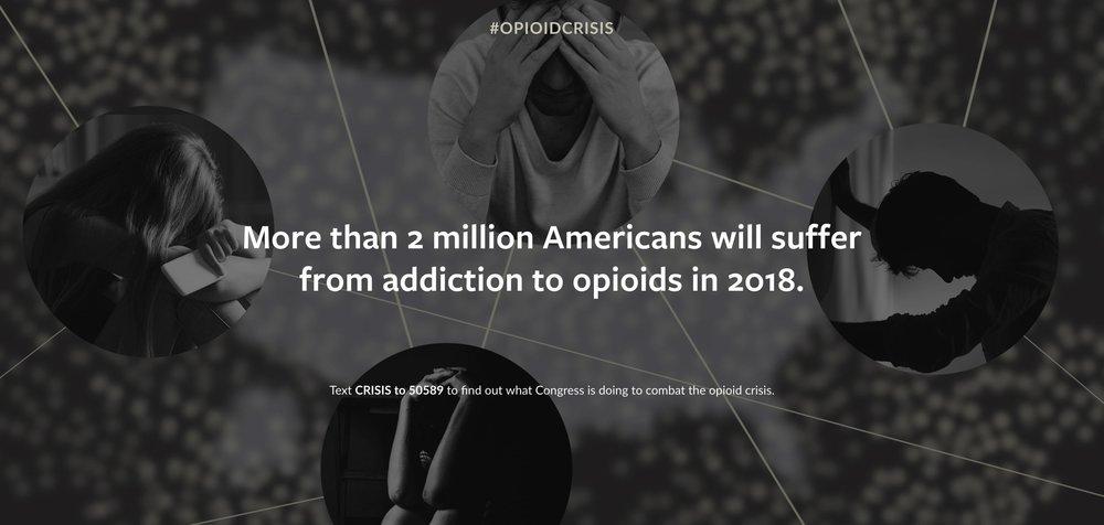 opioidcrisis.jpg