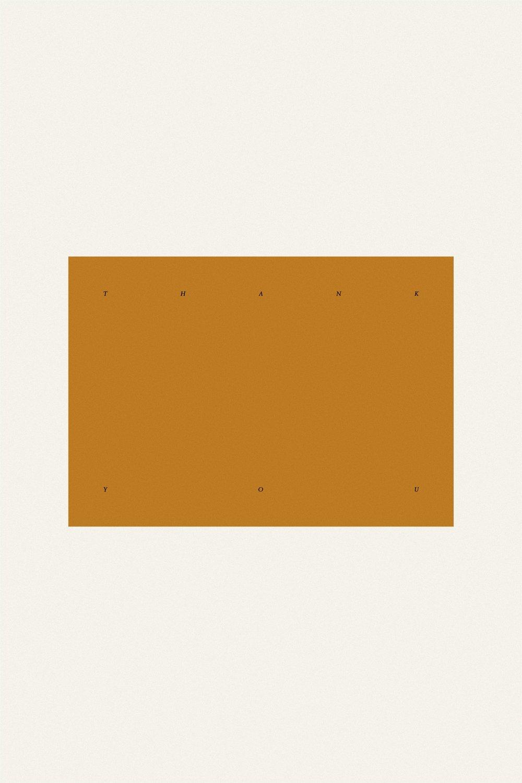 Artboard-464.jpg