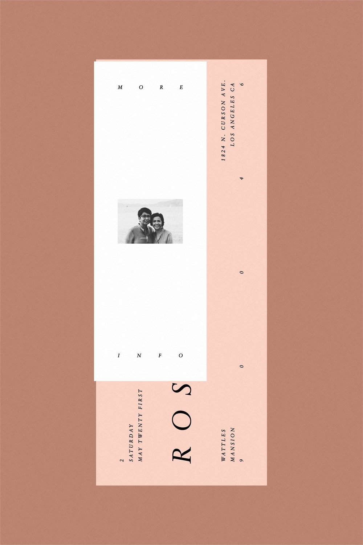Sabonne-Product-Images-197.jpg