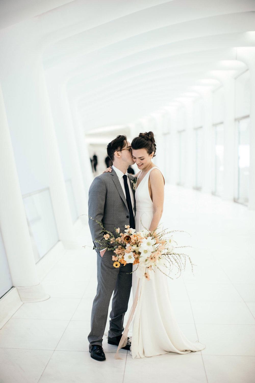 architectural-minimal-wedding-new-york014.jpg