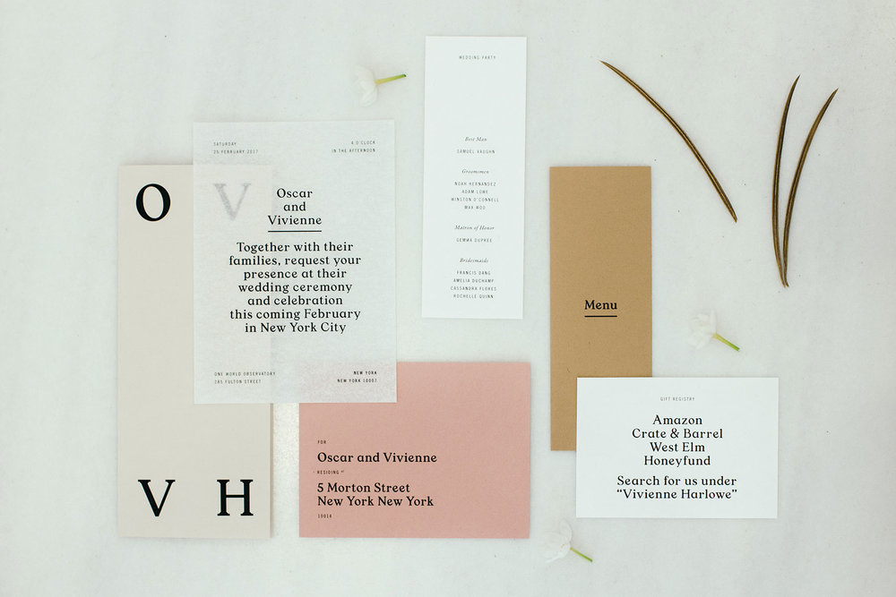 architectural-minimal-wedding-new-york004.jpg