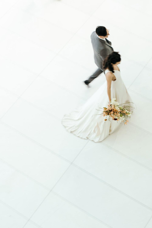 architectural-minimal-wedding-new-york018.jpg