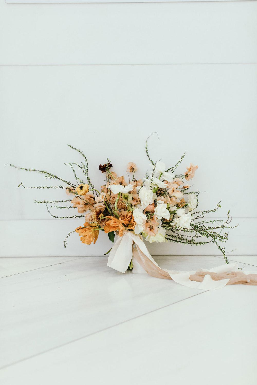 architectural-minimal-wedding-new-york005.jpg