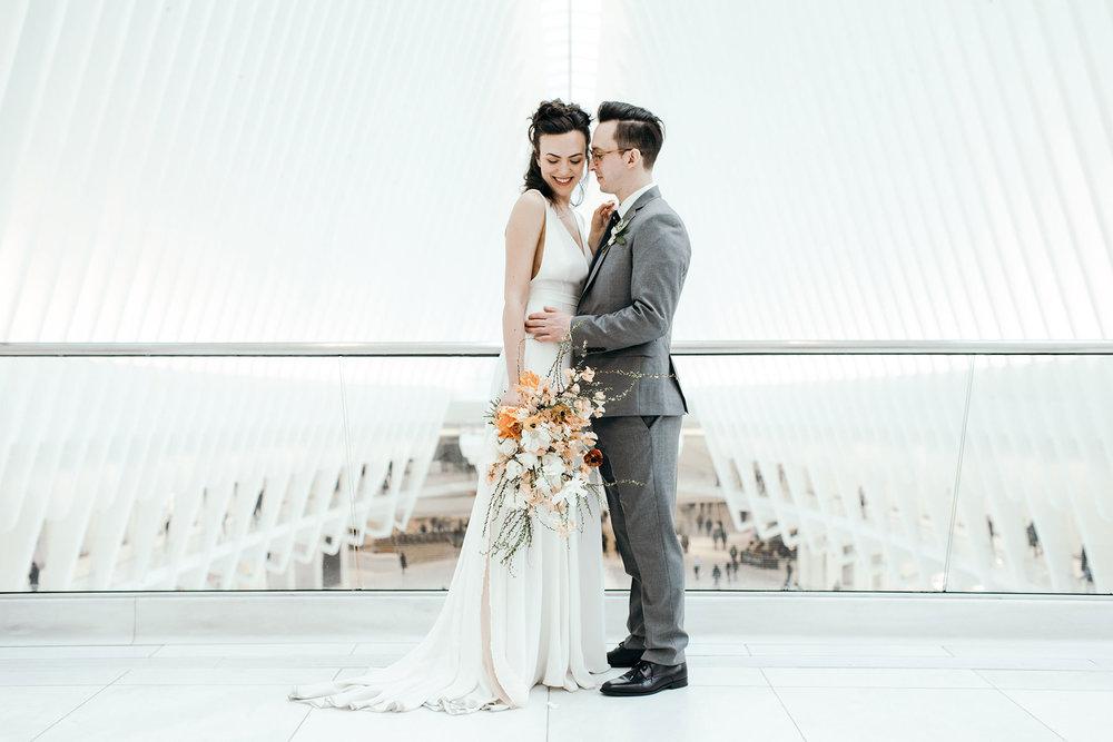 architectural-minimal-wedding-new-york017.jpg