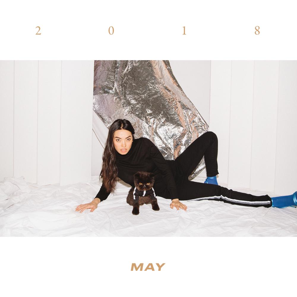 Cat Calendar-12.png