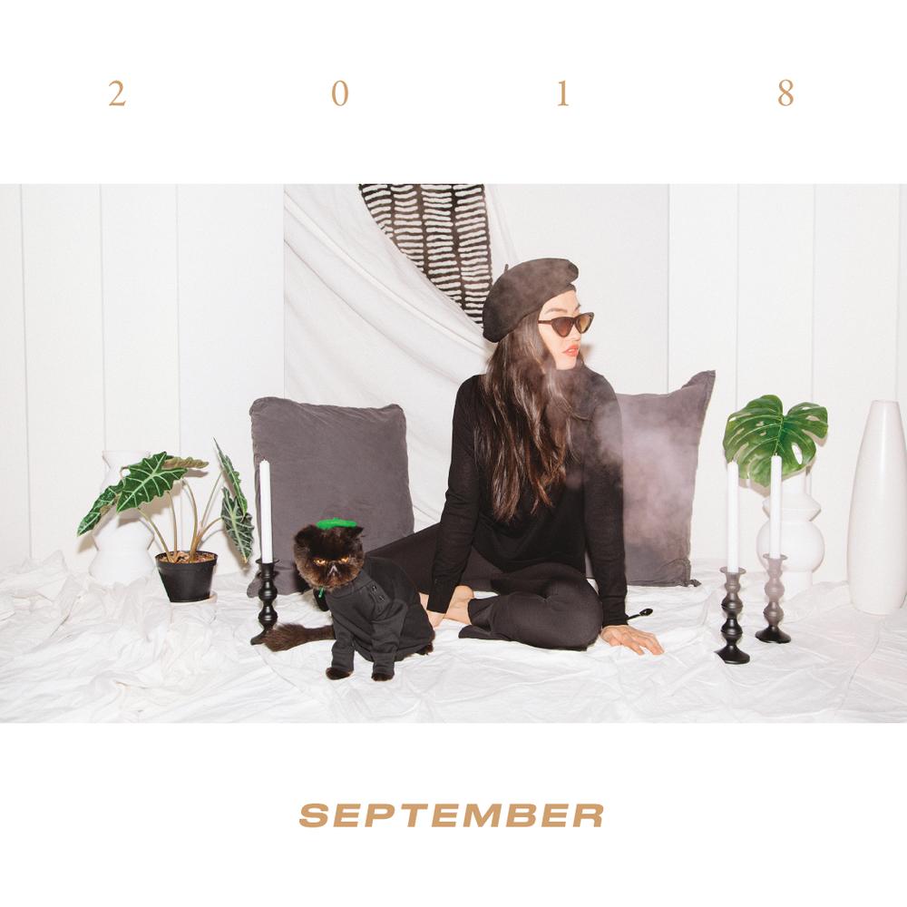 Cat Calendar-22.png