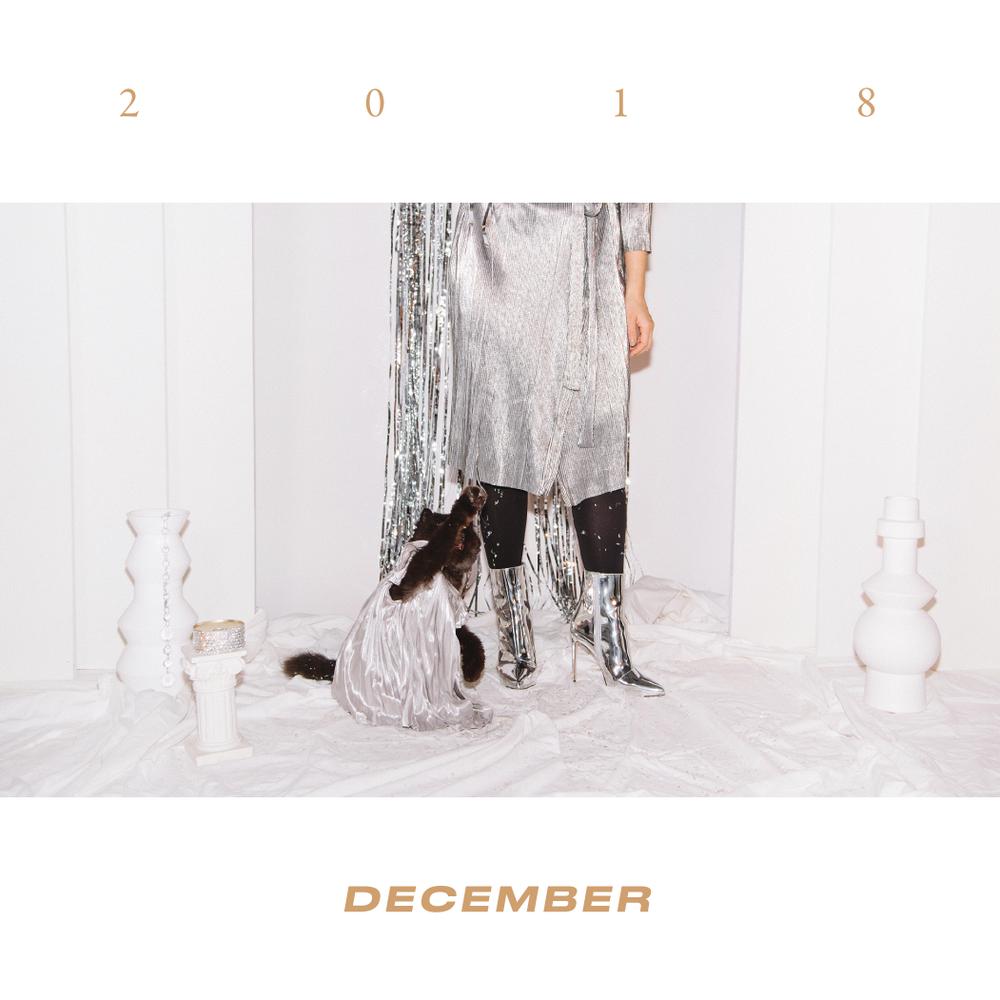 Cat Calendar-28.png
