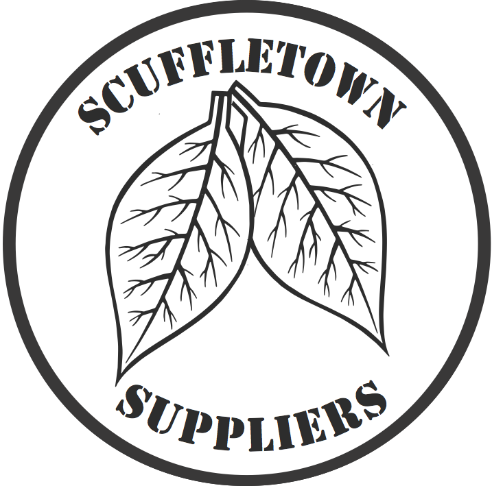 Scuffletown Suppliers