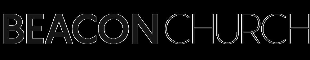 bc tagline logo.png