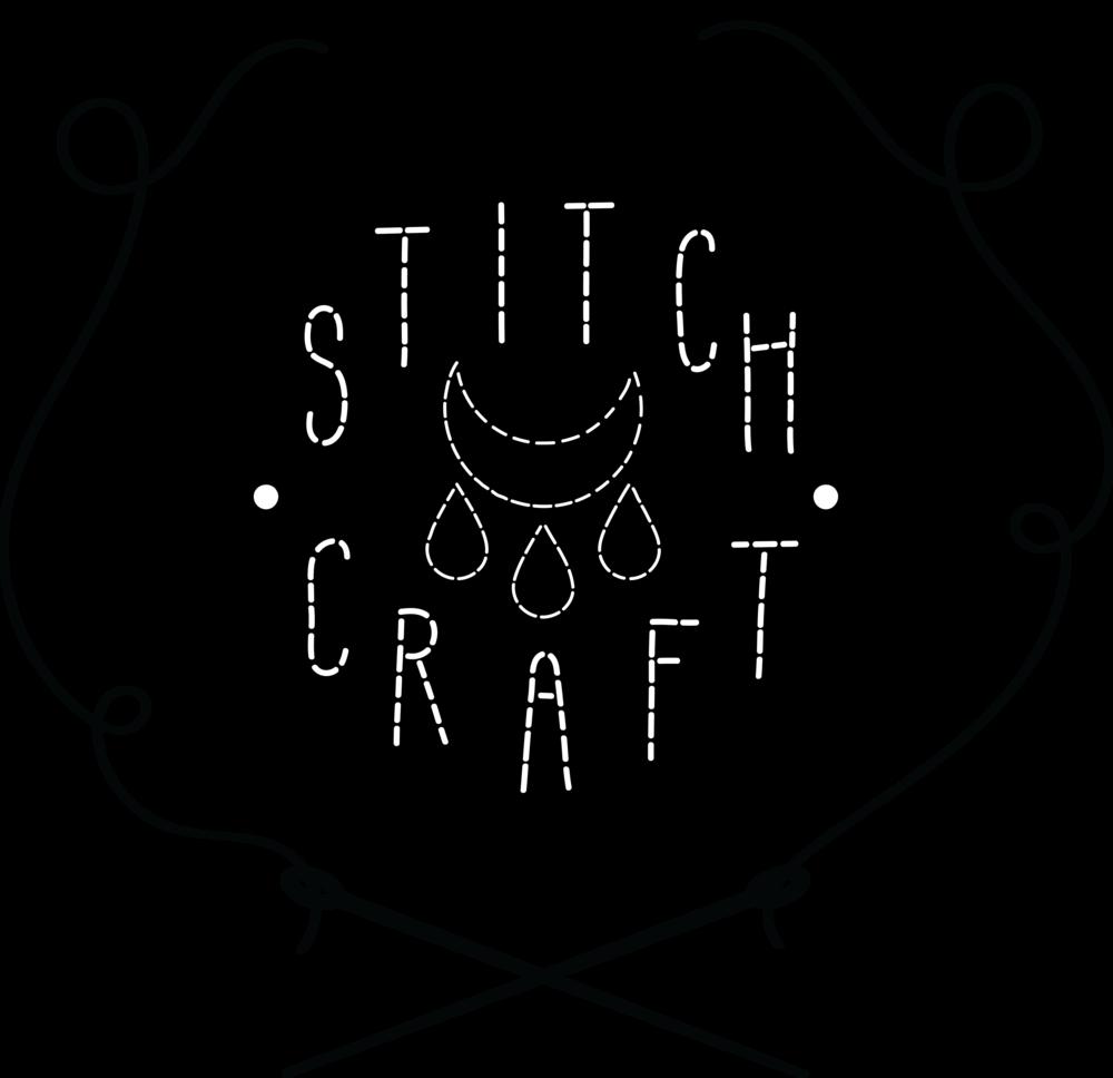 STITCHCRAFT_TRANSPARENT.png
