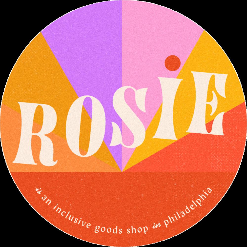 ROSIE_FINAL.png