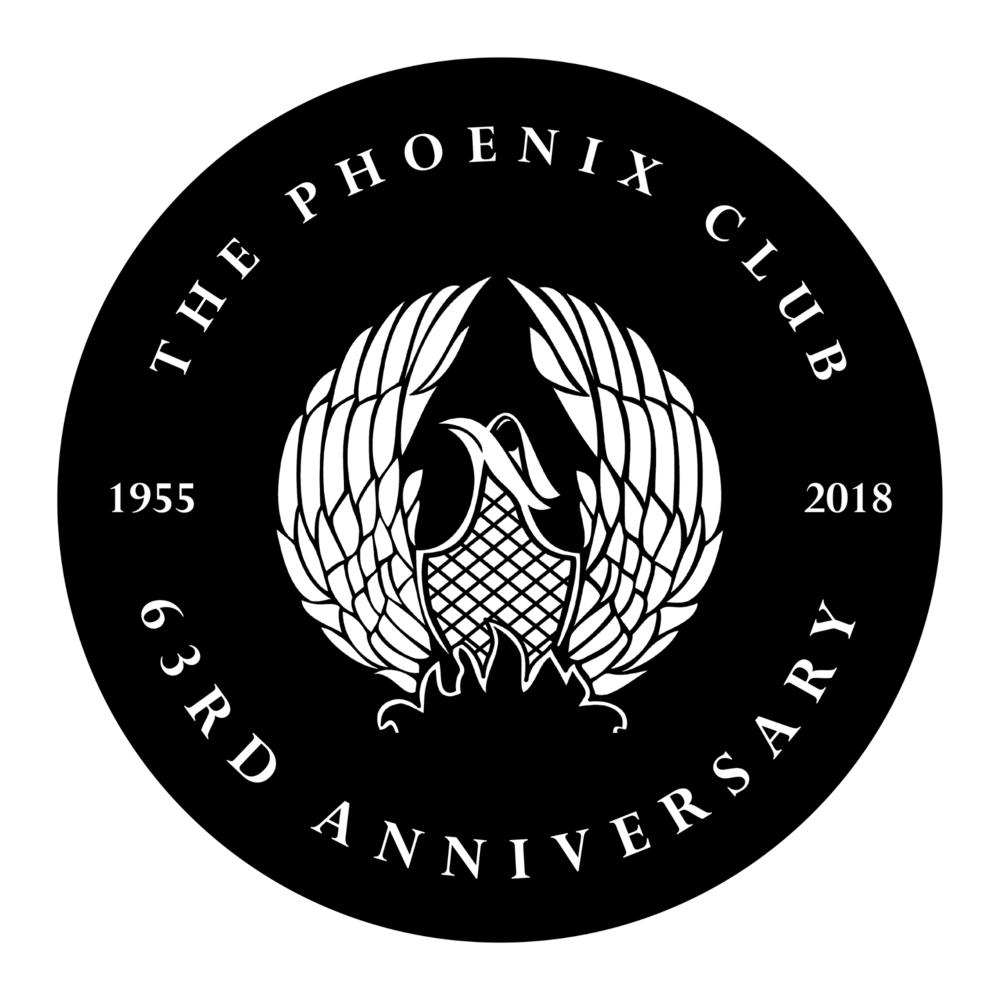 pc logo.png