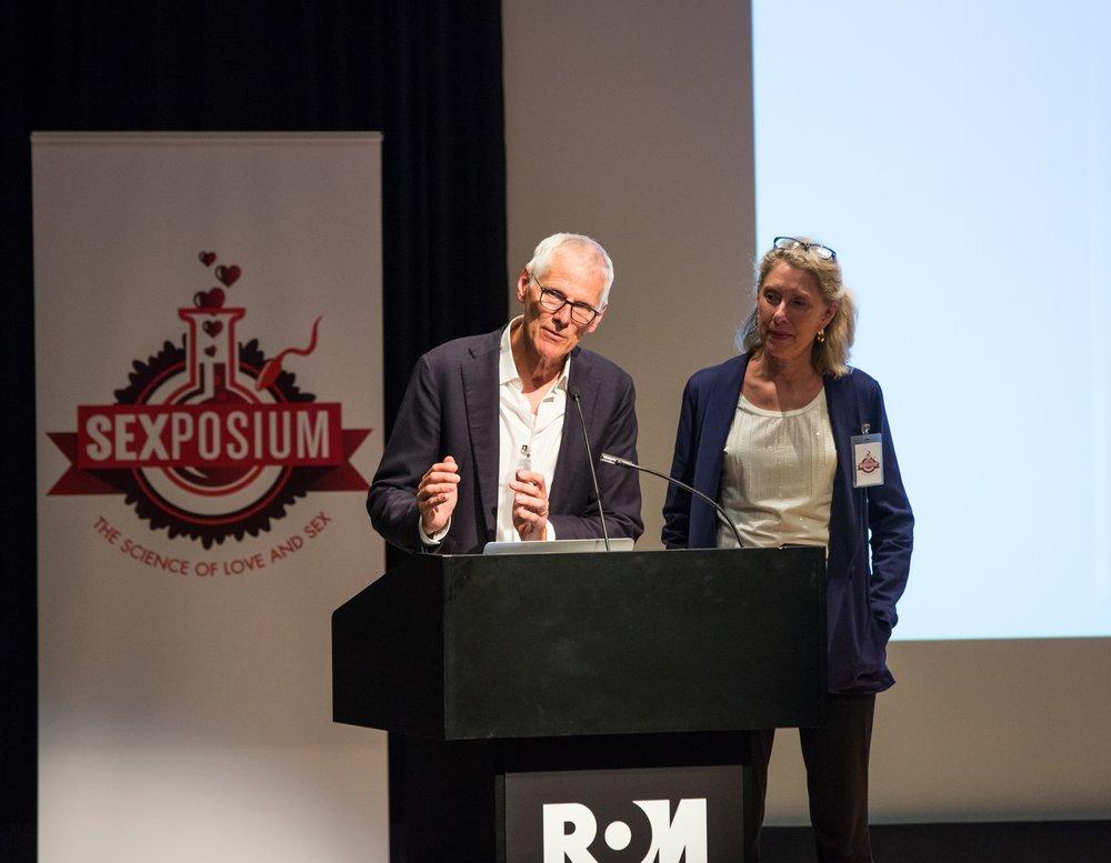 DrGeertDeVries+DrNancyForger-ROM-Exposium2018-0627.jpg