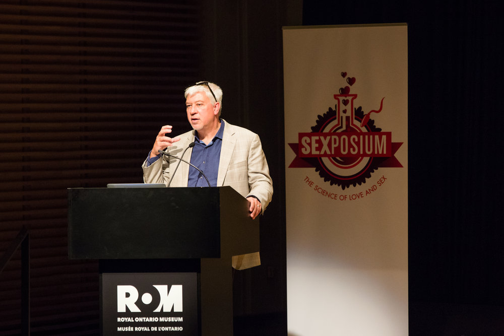 DrMichaelSalter-ROM-Exposium2018-0638.jpg