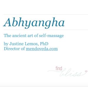 Abhyanga.jpg