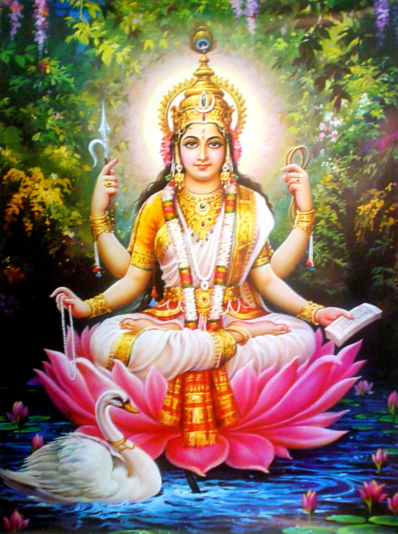 saraswati-devi.jpg