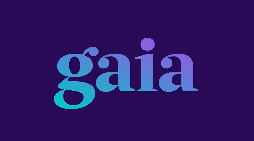 gaia-logo.jpg