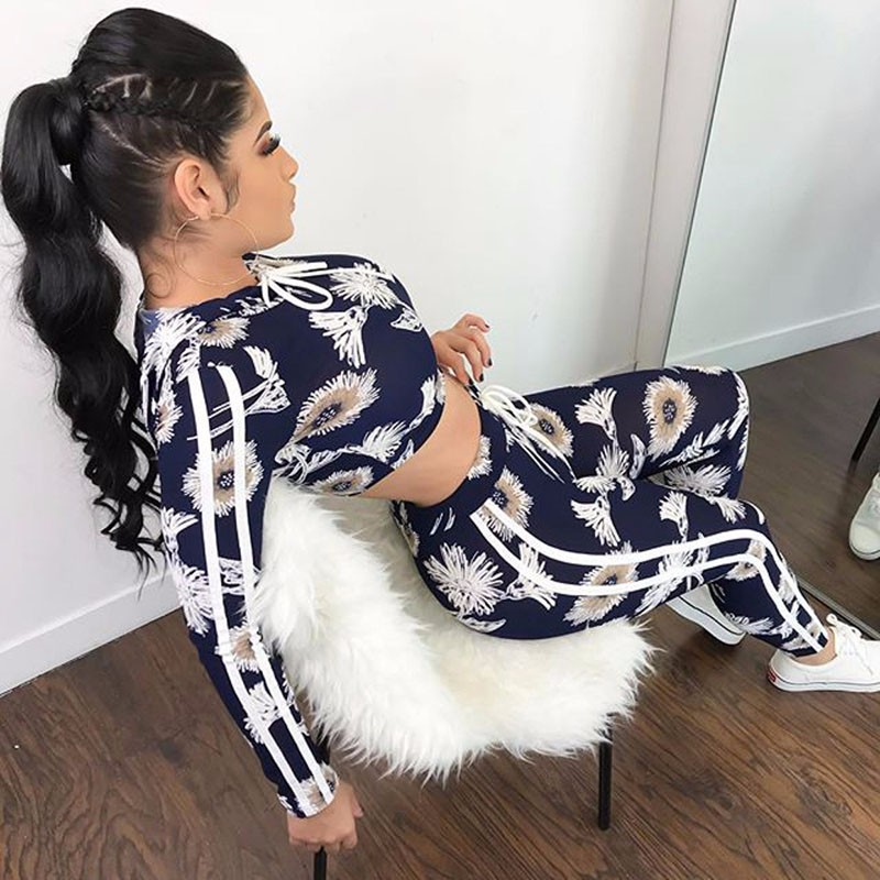 Navy Blue 2 Piece Tracksuit.jpg