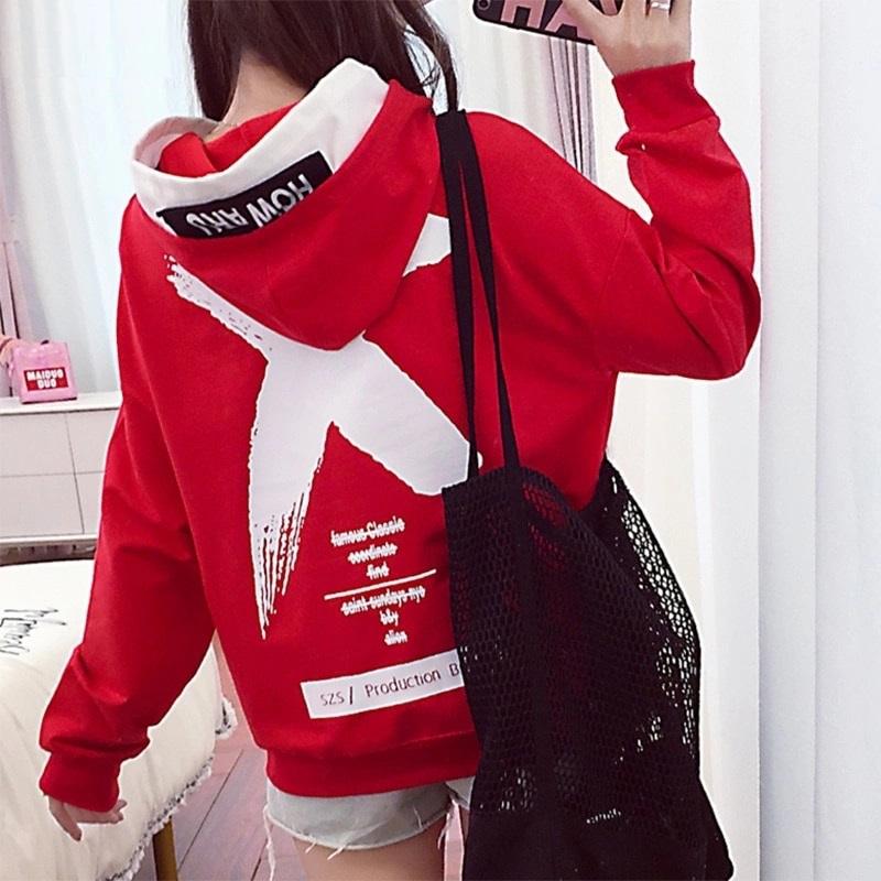 X Hoodie - Red.jpg