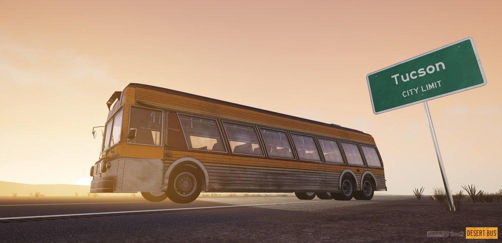 Desert Bus 2.jpg