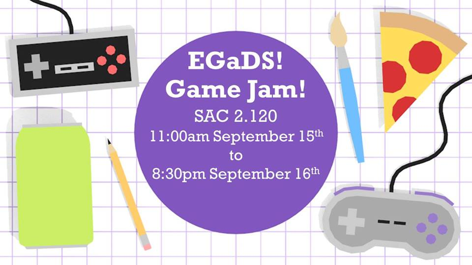 EGaDS Game Jam Fall 2018.jpg