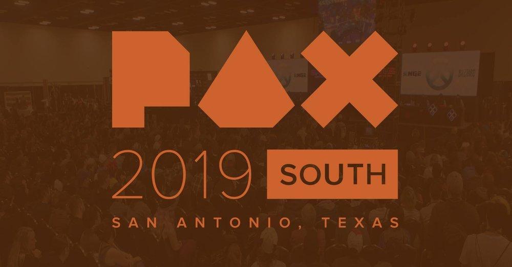 PAX South 2019.jpg