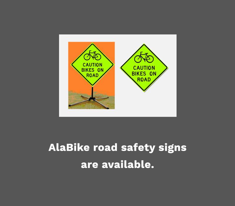 AlaBike_signs4.jpg