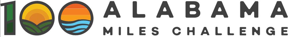 100AlabamaMiles.png