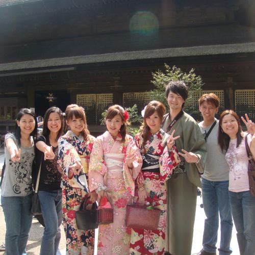 kimono friends japan.jpg