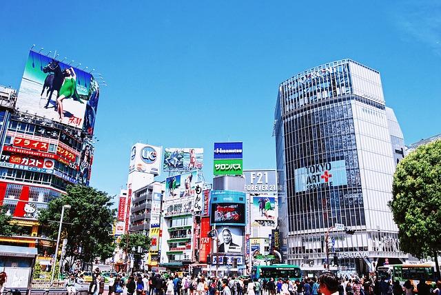japan-2603955_640.jpg